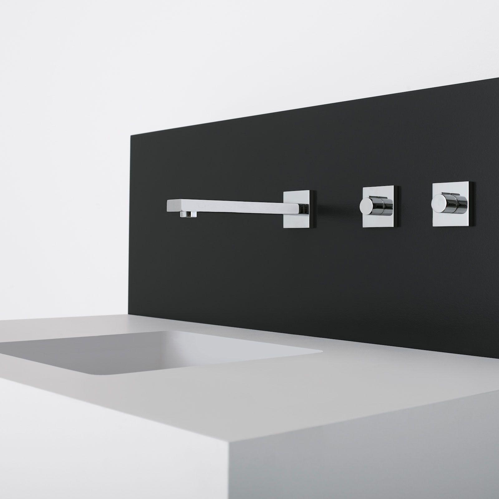 symetrics bad spa armatur dornbracht armaturen pinterest waschbecken kombination. Black Bedroom Furniture Sets. Home Design Ideas