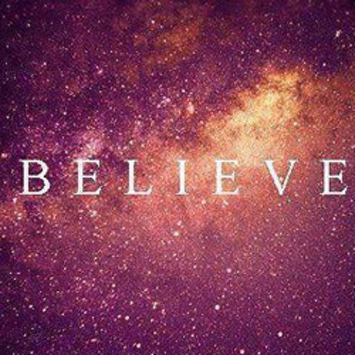 Believe (in love) - DjBando by DJ BANDO NYC on SoundCloud