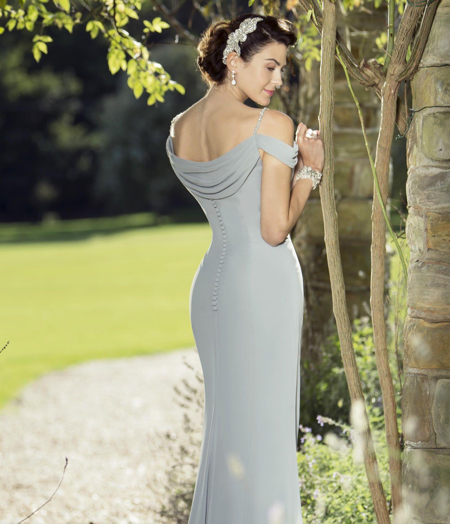 Style m ashus wedding ideas pinterest wedding