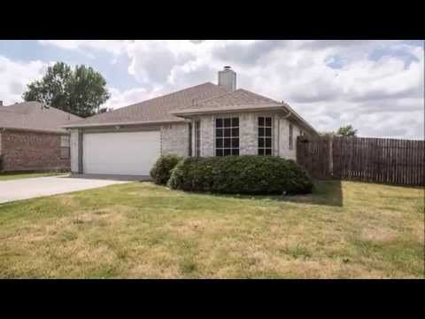 Home For Sale 1409 Misty Dr Midlothian Tx 76065 House Styles Home Midlothian