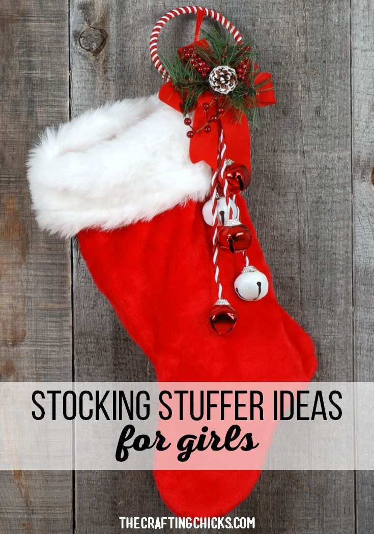 List of top christmas gifts for 2019