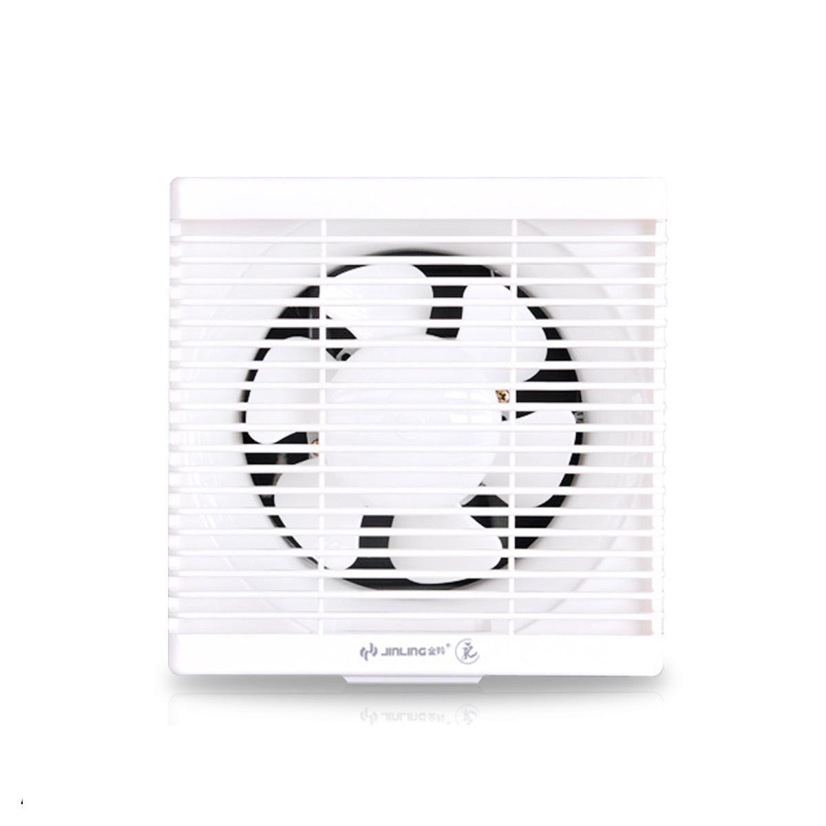 12 inch exhaust fan exhaust fan window wall type kitchen ventilator ...