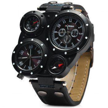 7673c8e8fa5c Relojes Baratos Para Hombres, Relojes De Lujo Para Hombres, Relojes  Geniales, Moda De