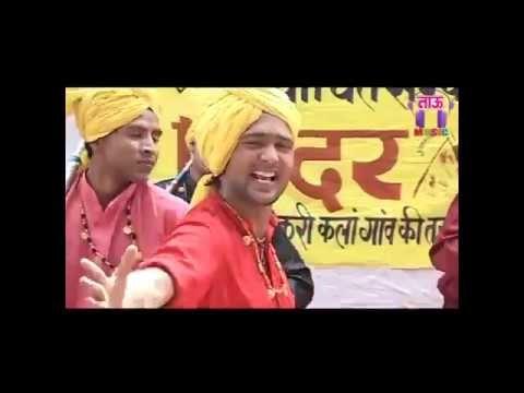 New Mast Haryanvi Song 2017|| New Haryanvi Songs Haryanavi 2017