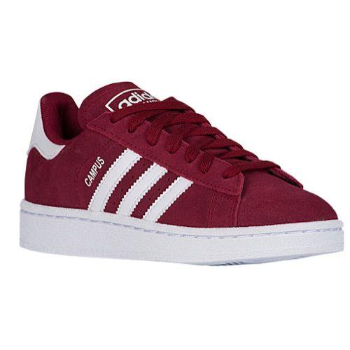 boys school shoes adidas