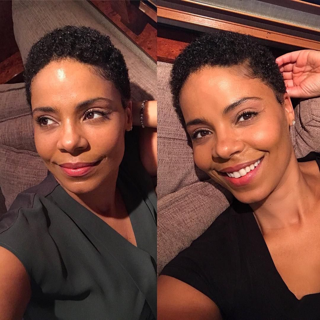 Pin By Zhane212 On Cutetwa Natural Hair Styles Short