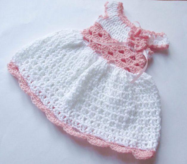 PDF Baby Kleid ebook -in Englisch geschrieben   Diana, Schreiben und ...
