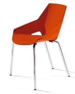 Eklo Chaise De Reunion Table De Salon Fauteuil Bureau Chaise