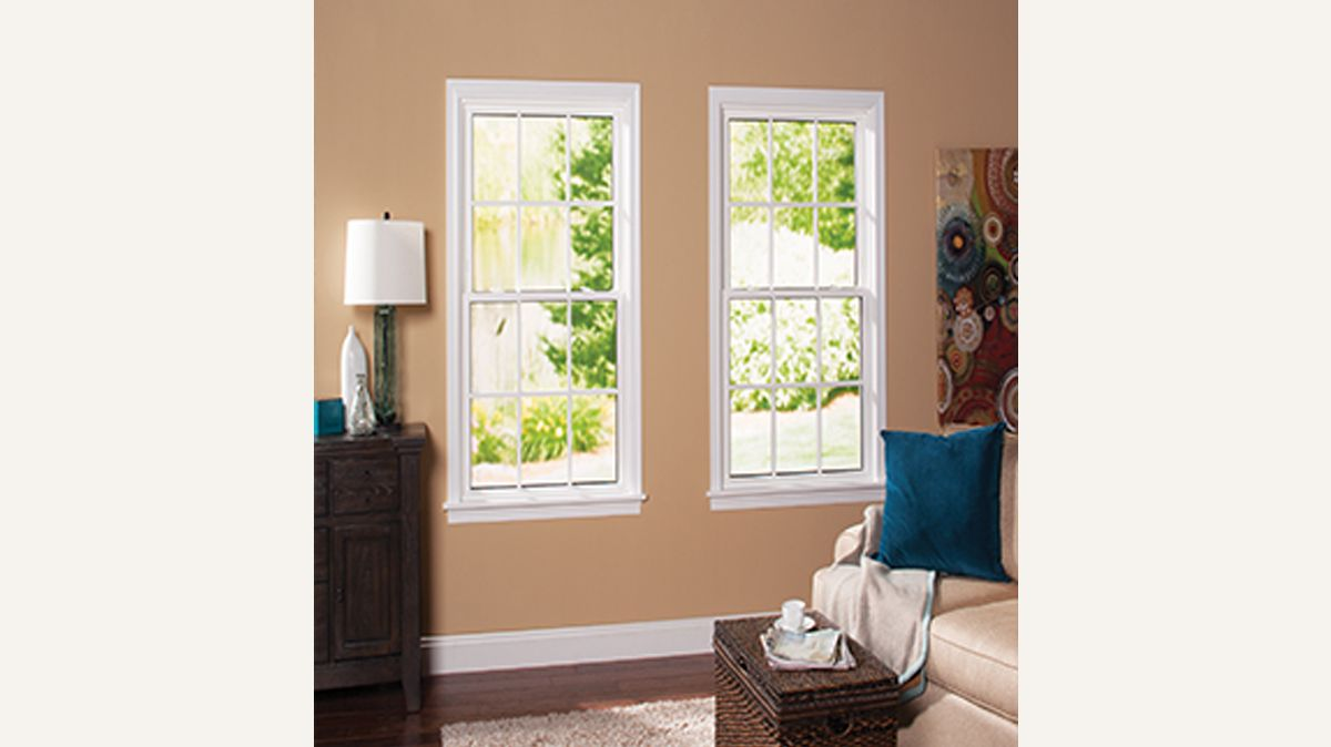Call Ultimate Home Solutions For A Free In Home Estimate For Sunrise  Windows And Patio Doors! Recipient Of The Better Business Bureau U201cComplaint  Free Awardu201d ...