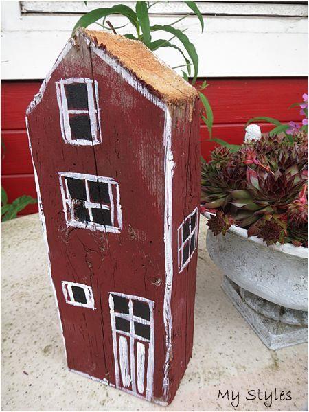 25.05.2017 - Ein Blog über Dekorationen für Haus und Garten, Kunst und Kalligrafie.#selbermachen