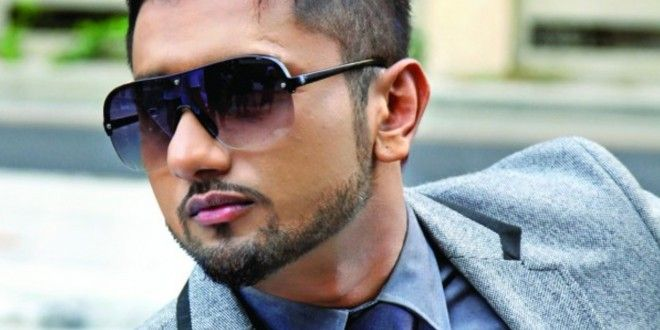 Yo Yo Honey Singh Hd Wallpapers Wallpapers Hd Famous Hairstyles Yo Yo Honey Singh Hair Photo