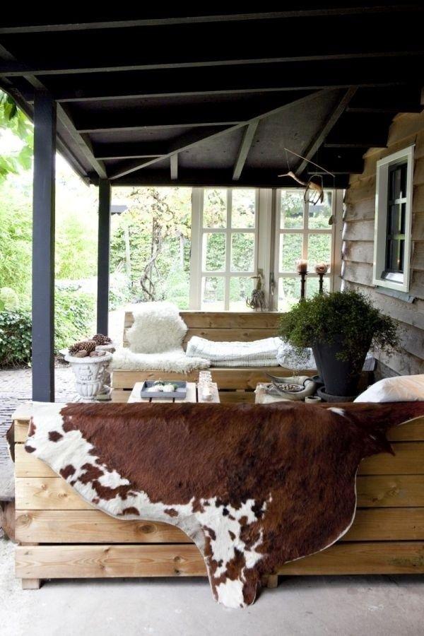 greetjeaandeoever haarlem boek online bed and breakfast nederland v e r a n d a. Black Bedroom Furniture Sets. Home Design Ideas