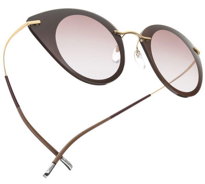 bc4d3ce89903b2 Felder Felder - Schweizer Brillen Online-Shop - Brillen   Sonnenbrillen online  kaufen Silhouette Sunglasses