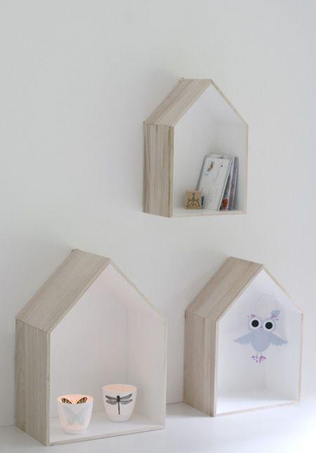 alles in ordnung dank purem design bloomingville. Black Bedroom Furniture Sets. Home Design Ideas