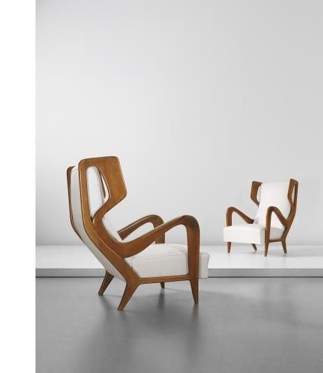 PHILLIPS : Design Masters, New York Auction 16 December 2014 6pm,