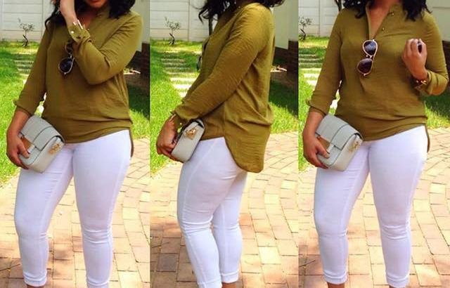 Sugar mummy in Ghana contact - Phone Numbers and Email