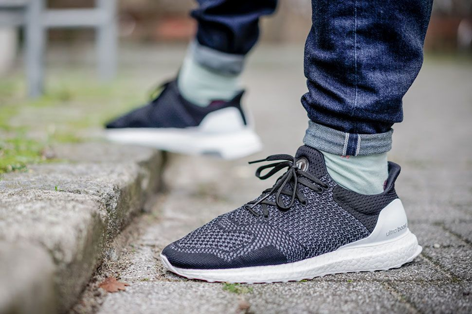 adidas ultra boost uncaged black multi buy adidas ultra boost multicolor for sale