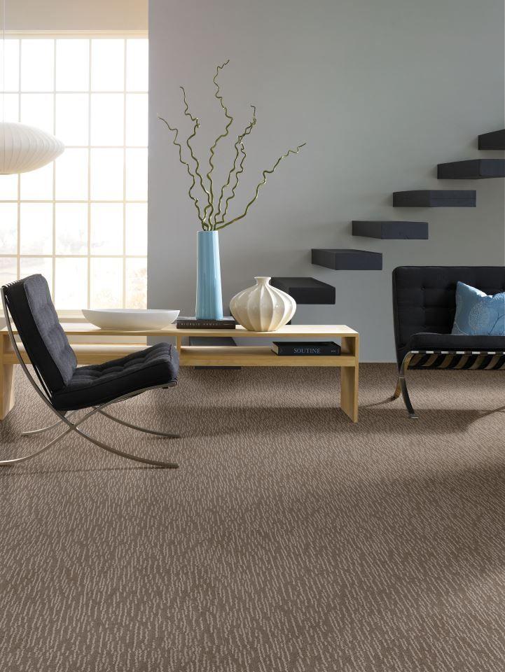 modern carpet floor. Perfect Modern Cut And Loop Pattern Carpet To Modern Carpet Floor