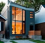 micro house - Bing Images