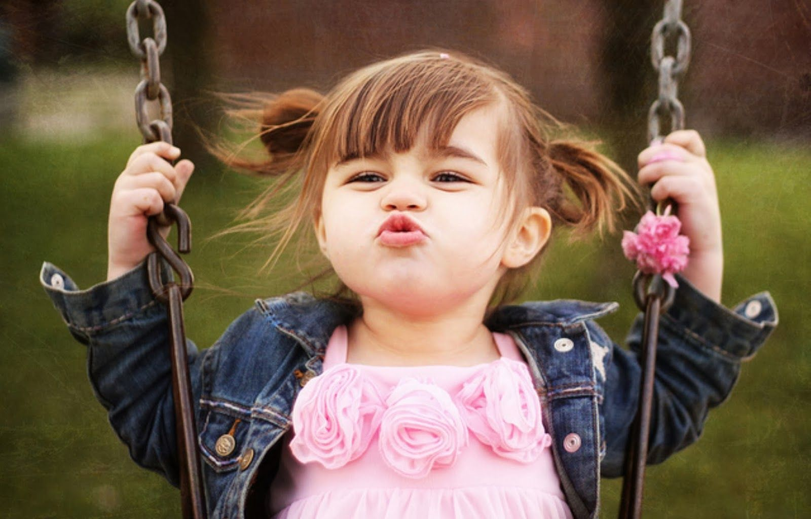 Hd Baby Wallpaper Baby Girl Wallpaper Baby Wallpaper Funny Baby Pictures
