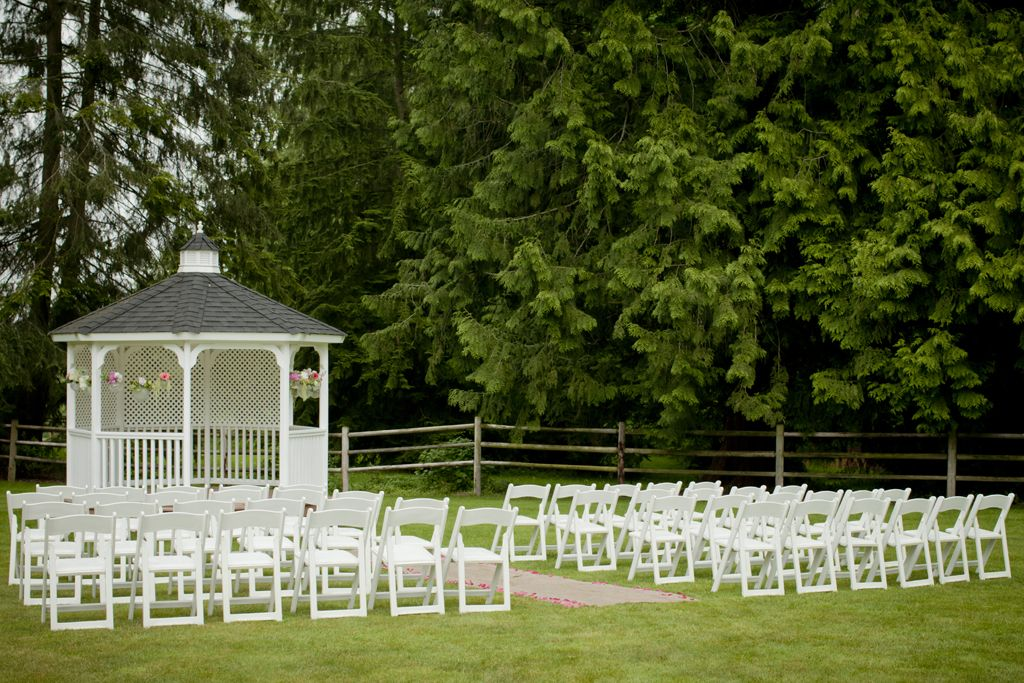 Good 1000+ Images About Snohomish Wedding Venues On Pinterest | Arbors, Reunions  And Outdoor Wedding Venues
