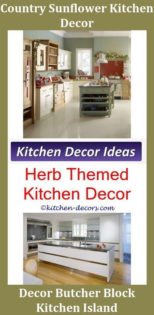 Tealkitchendecor Moroccan Kitchen Decor Ideas,winekitchendecor