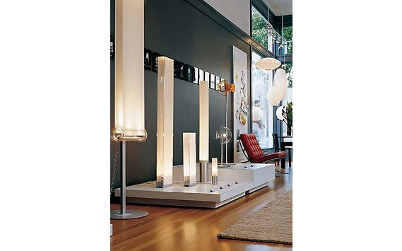 Elise Table Lamp Design Within Reach Elise Table Lamp Table Lamp Design Table Lamp
