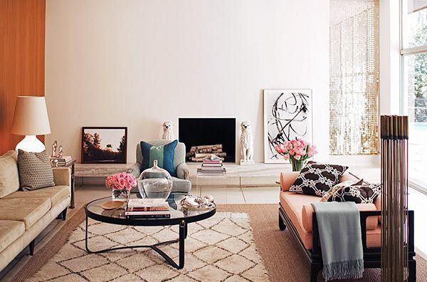 Rug Ideas For Living Room Interior Interior Design Home