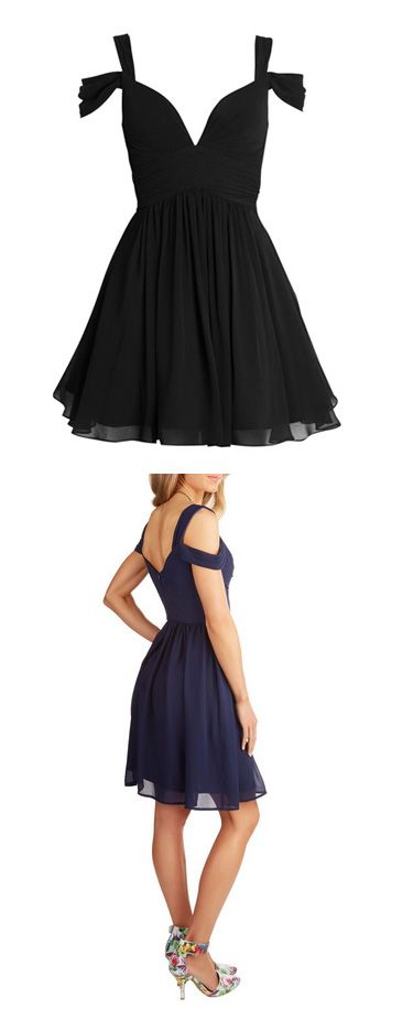 4dbdd197906 Beautiful new Style Pink Homecoming Dresses With Silver Beading Parties Gown  Short Black Prom Dress Sweet 16 Gowns