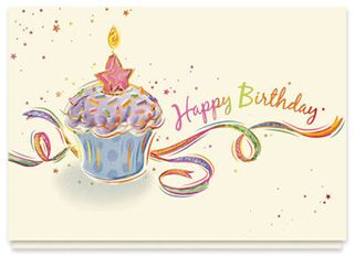 17 Best images about Happy Birthday Banner on Pinterest | Birthday ...