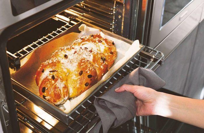 Op zoek naar een boven- en onderwarmte of hetelucht oven, maar weet je niet goed wat je moet kiezen voor de lekkerste baksels? Hier staat alles op een rij!