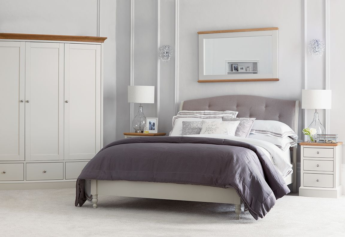 Schreiber Bedroom Furniture Pin By Homebase On Schreiber Home Collection Pinterest White