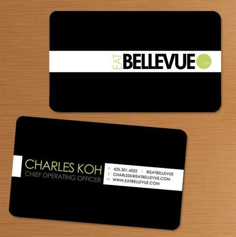 Business card design and print for civil construction creative business card design and print for civil construction creative stationery portfolio pinterest civil construction business cards and brand identity colourmoves