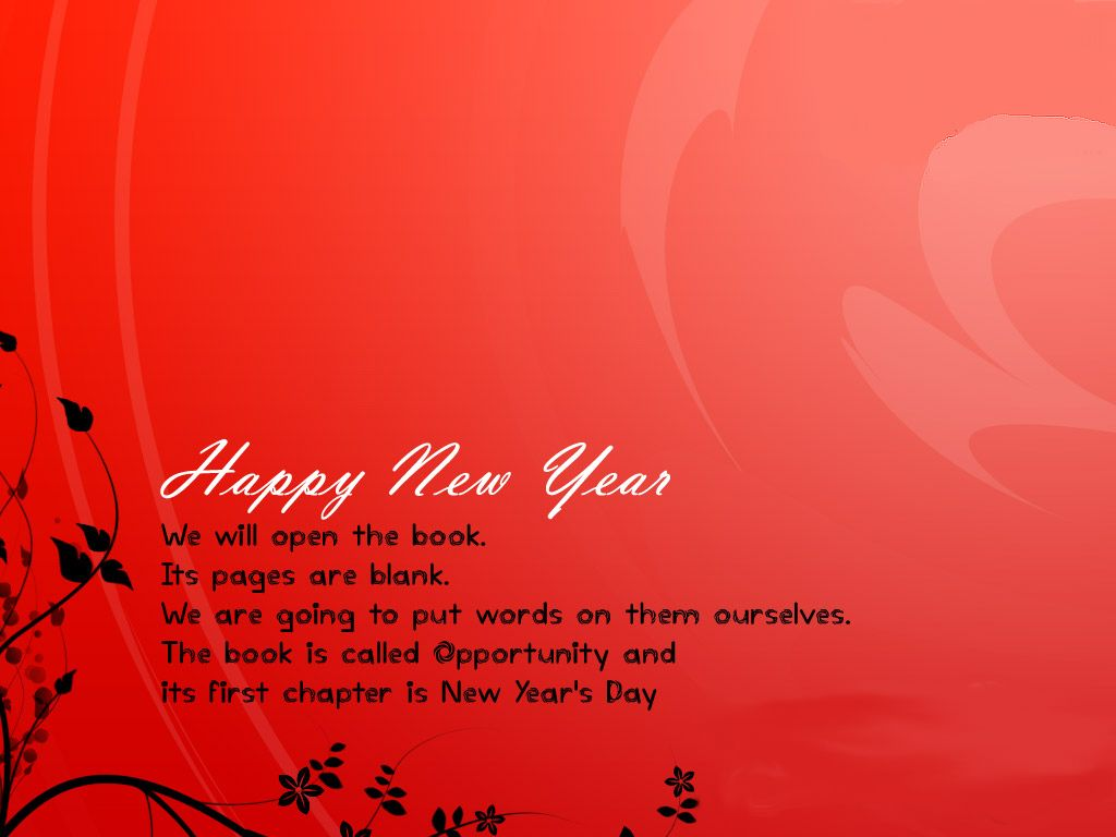 New Year Wishes Photo Editing Happy New Year 2014 Wallpapers