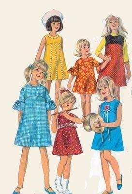 mode enfant des ann es 60 ann e 60 mariage pinterest ann es 60 les ann es 60 et mode enfant. Black Bedroom Furniture Sets. Home Design Ideas