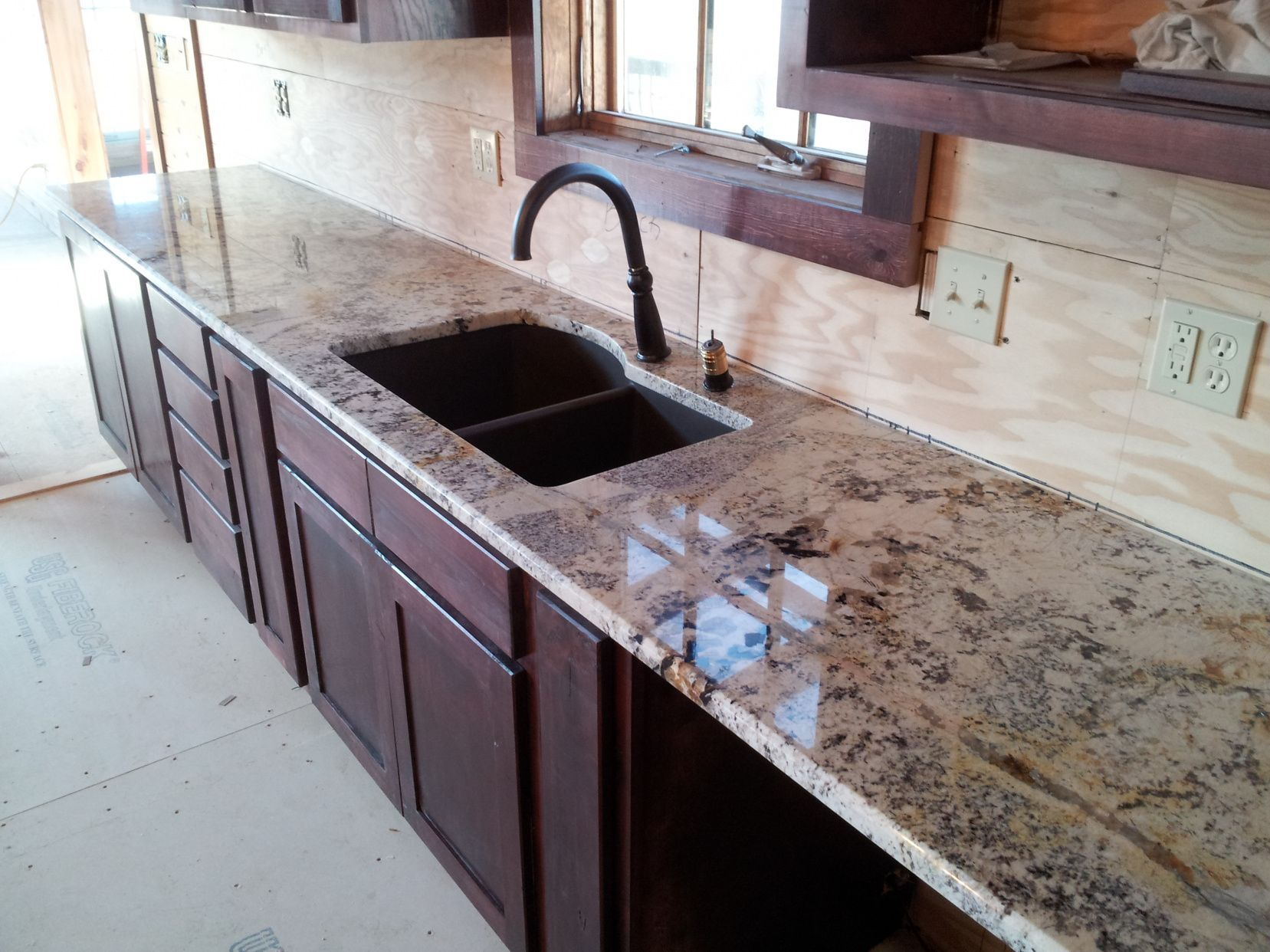 best sale marble slab cheap countertops alternative buy pics near me for stone of granite gray countertop alternatives