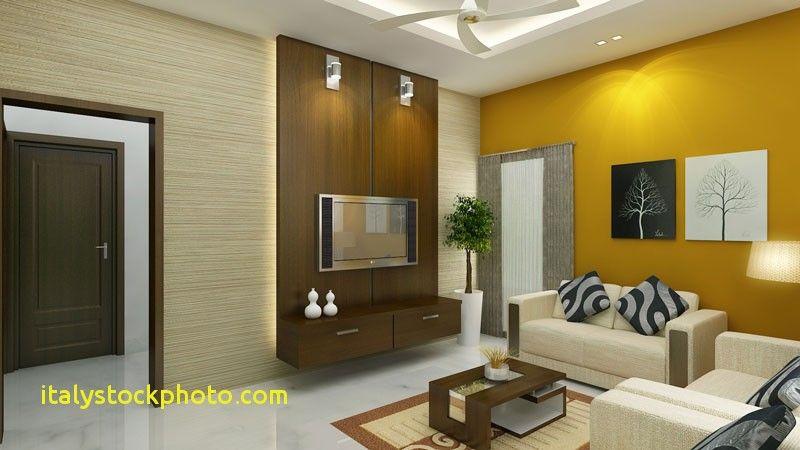 Simple Indian Home Interior Design Photos Hall Interior Design