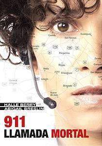 ver 911 llamada mortal (The Call) 2013 online descargar HD gratis español latino subtitulada