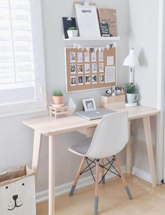 Insta And Pinterest Amymckeown5 Room Decor Home Office