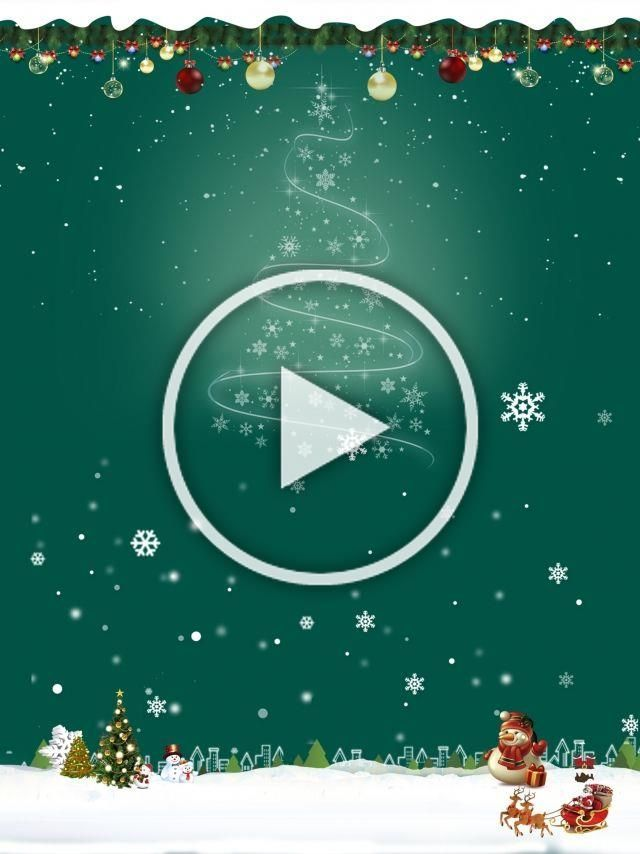 green background2019 christmaschristmas background designchristmas background