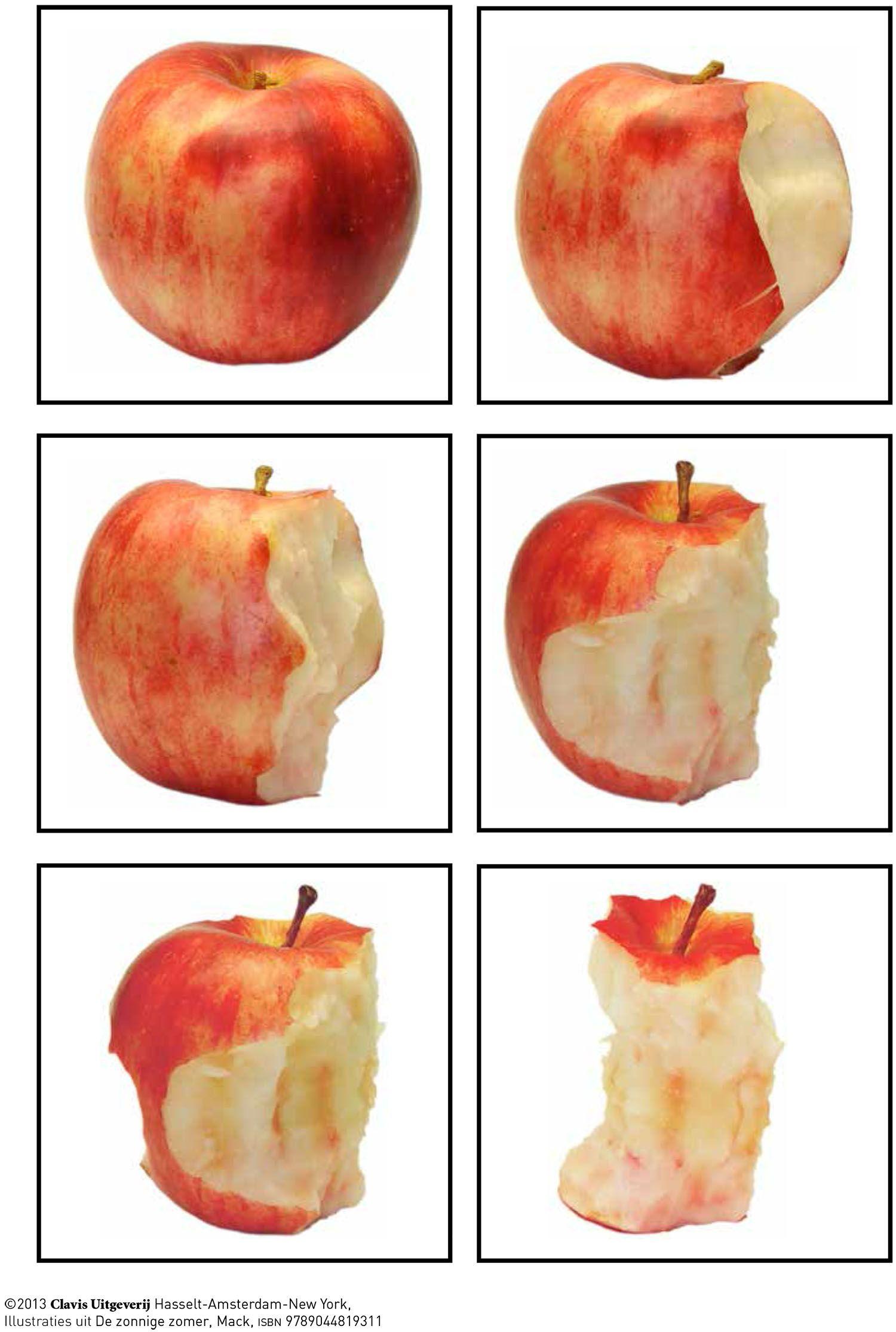 Pin By Gordana Sekuli On Apples