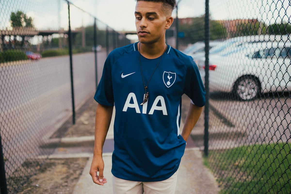 Pin On Soccer Street Style