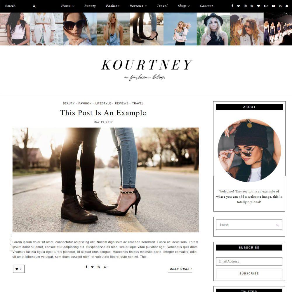Nett Vorlage Wordpress E Commerce Bilder - Entry Level Resume ...