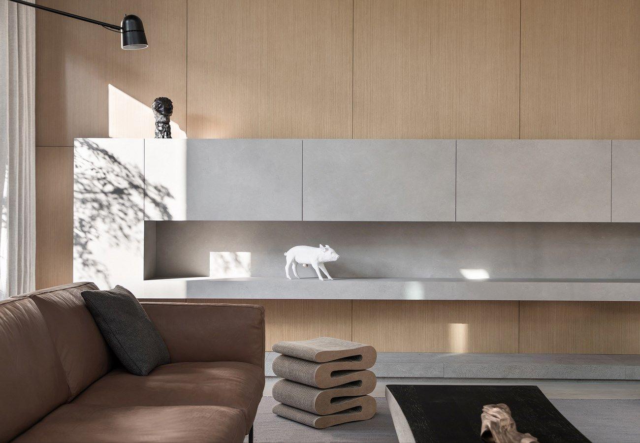 Pin On Interior Designer