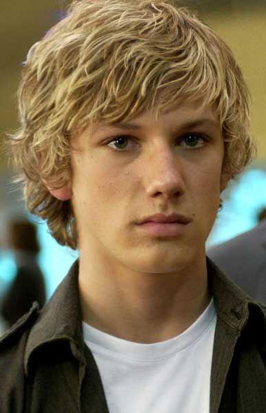 Casting Call Alex Pettyfer Blonde Actors Male Alex Rider