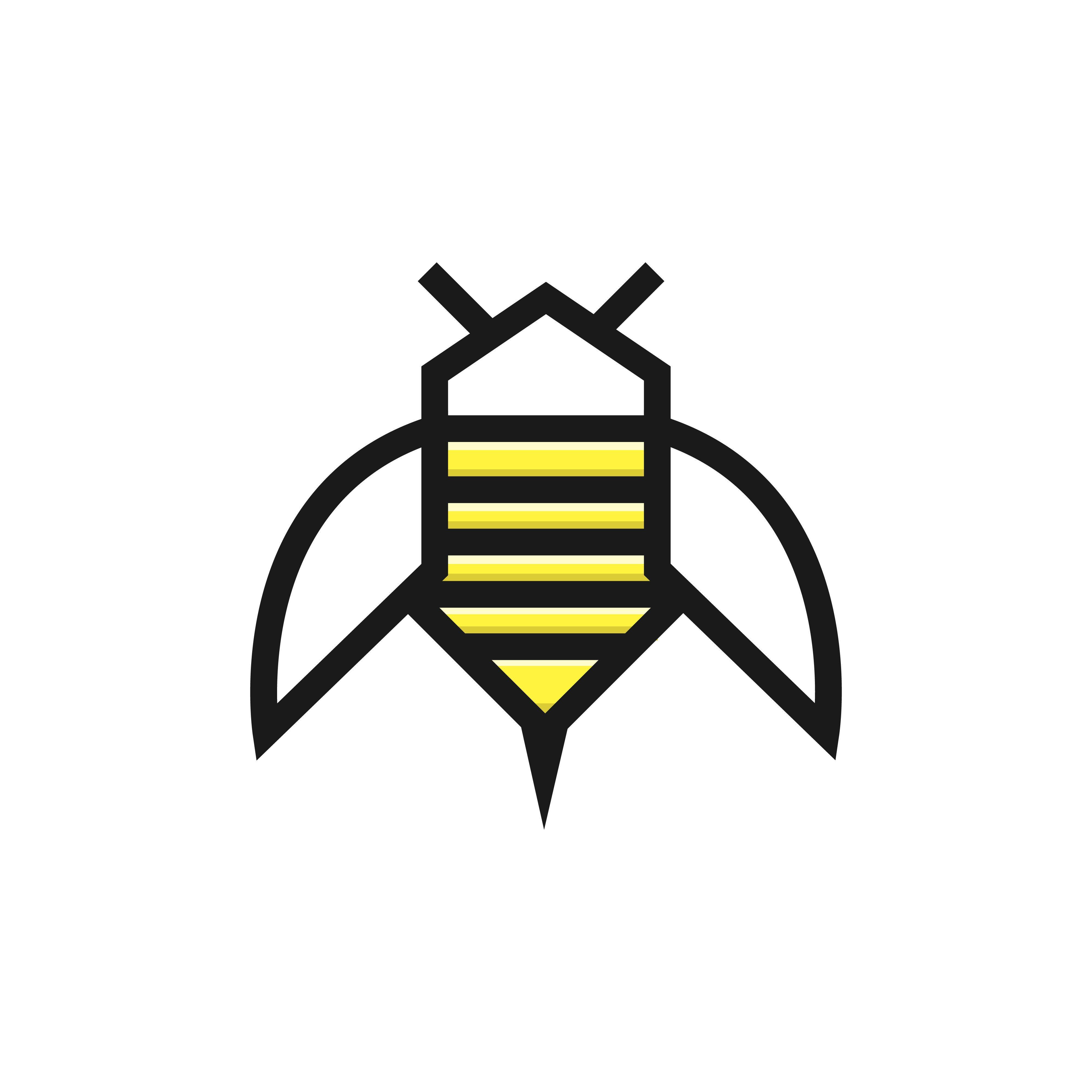 logo logo design logo design inspiration logo