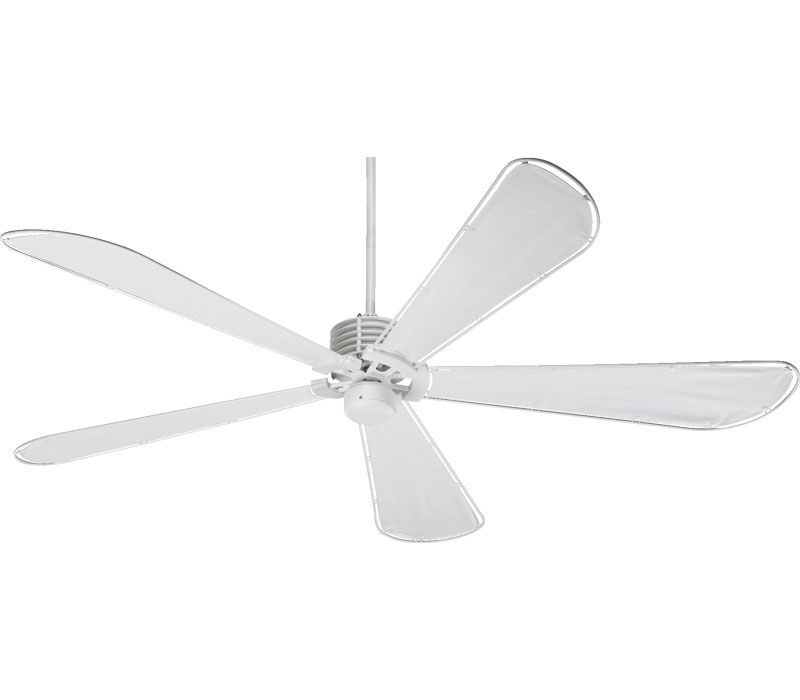 72 outdoor fans quorum 159725 8 dragonfly patio studio white 72 outdoor fans quorum 159725 8 dragonfly patio studio white 72 mozeypictures Choice Image