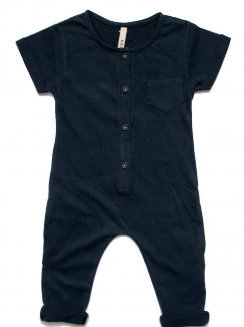 32bca62d2 Gray Label Summer Suit Jersey suit blue