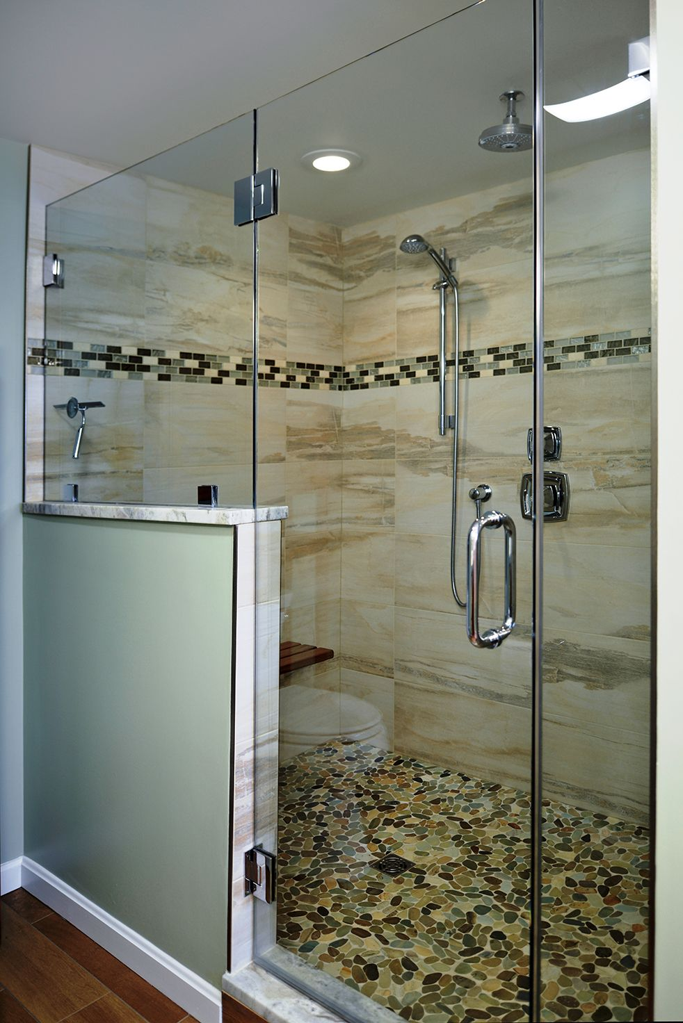 Bathroom Renovation Northern Virginia  Let Us Help You Enjoy The Magnificent Virginia Bathroom Remodeling Design Ideas