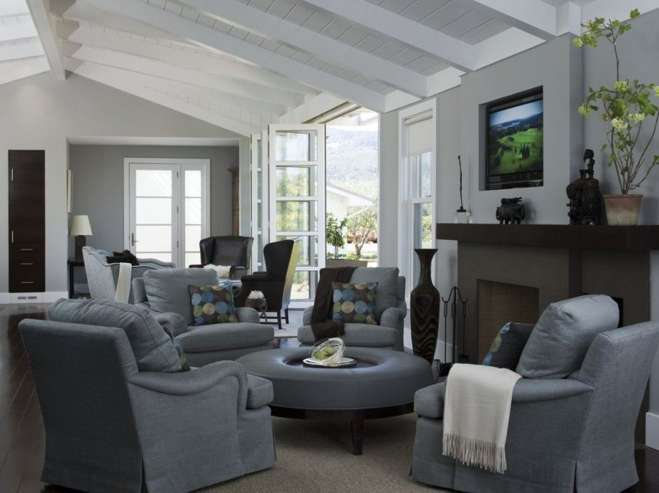 wine country living room what color do you paint a small of contemporary and beautiful remodel house 02 ranch
